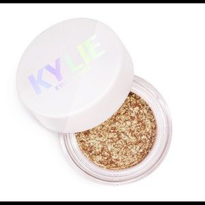 💰Sale Kylie Cosmetics Ocean Child Shimmer 👁Glaze
